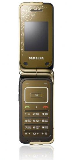Samsung Mobile ���������� ������� ������