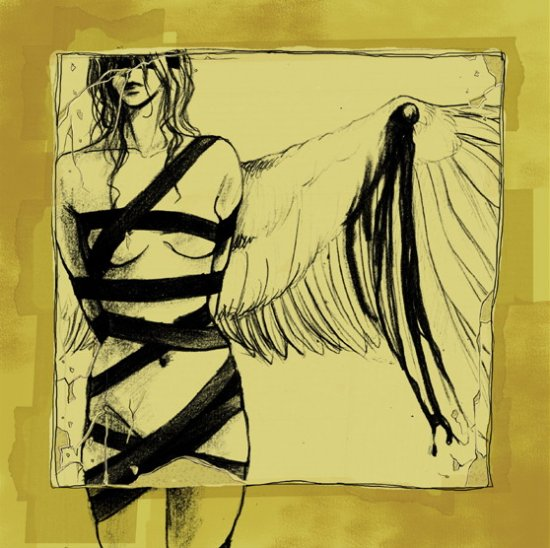 Angels&Demons.Part4