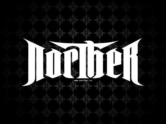 группа Norther