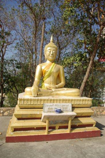 Тайланд, машины и дефочки