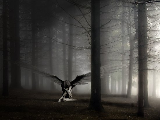Angels&Demons.Part5