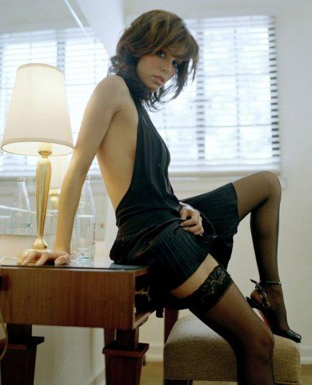 ���������������� Eva Longoria