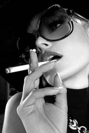 "Календарь ""I Smoke"""