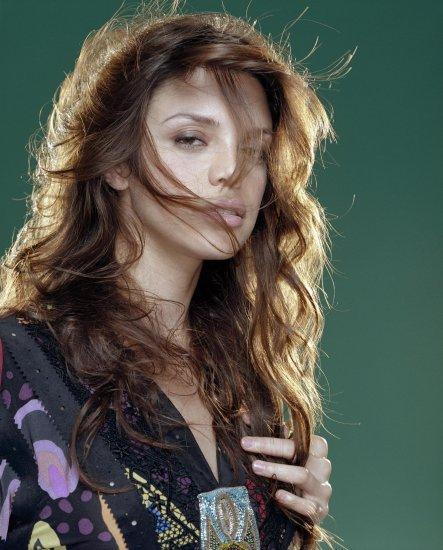 Vanessa Ferlito - (HQ)