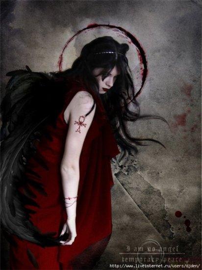 Gothic2