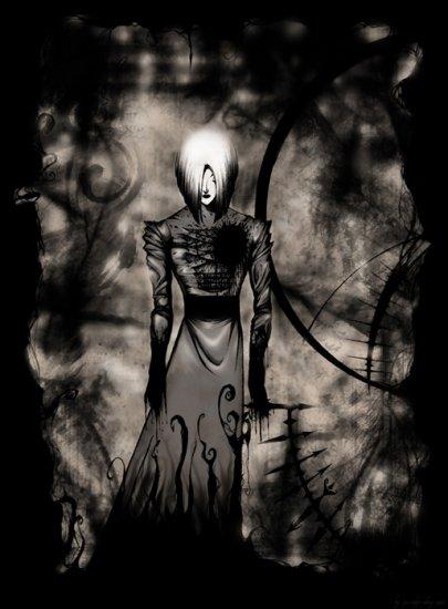 Goth mit uns