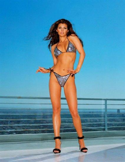 Мисс США 96