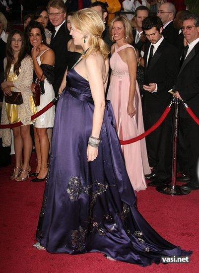 Оскар 2008: бесвкусица?