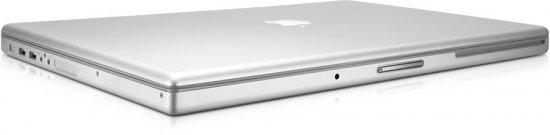 Apple выпустила новые MacBook и MacBook Pro