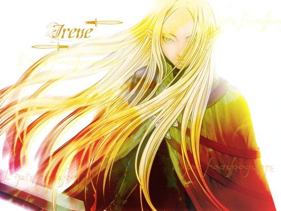 Anime Wallpaper#2