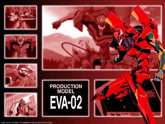 Anime Wallpaper#5