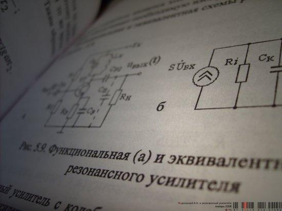 Не профессиональное Фото (Владимир Стома)