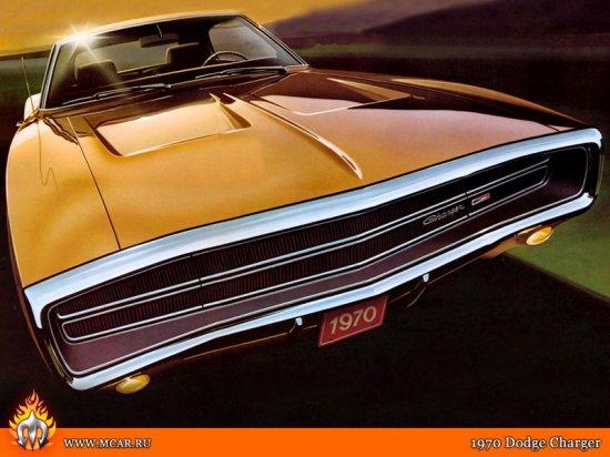Продолжение темы о классических автомобилях