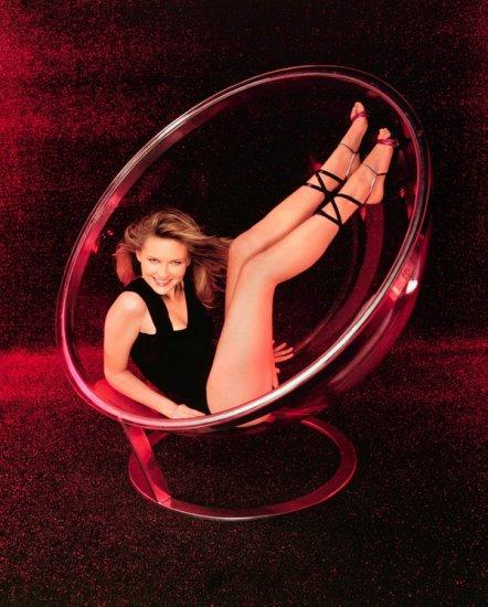 Kirsten Dunst (Кирстен Данст) - Andrew McPherson Фотосет