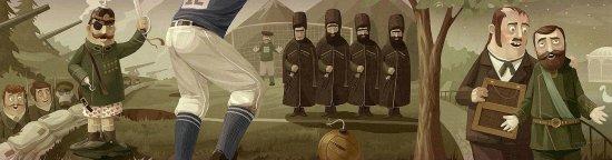 Россия в картинках