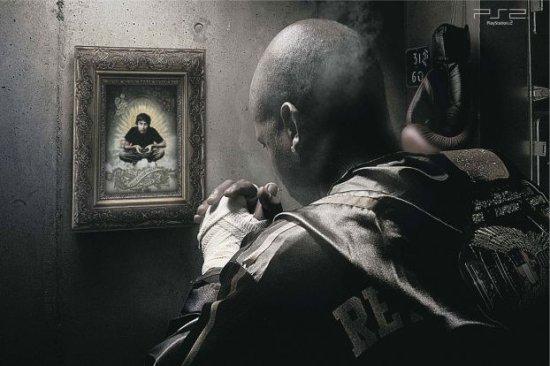 Рекламные принты Sony PlayStation