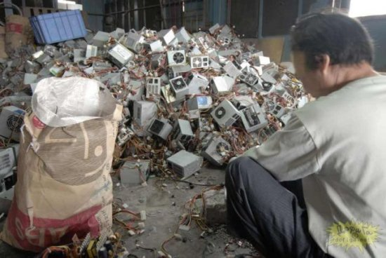 Про китайские компьютеры (фото)
