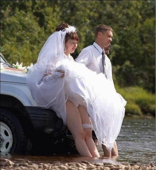 Ах, эти свадьбы!!!!!!