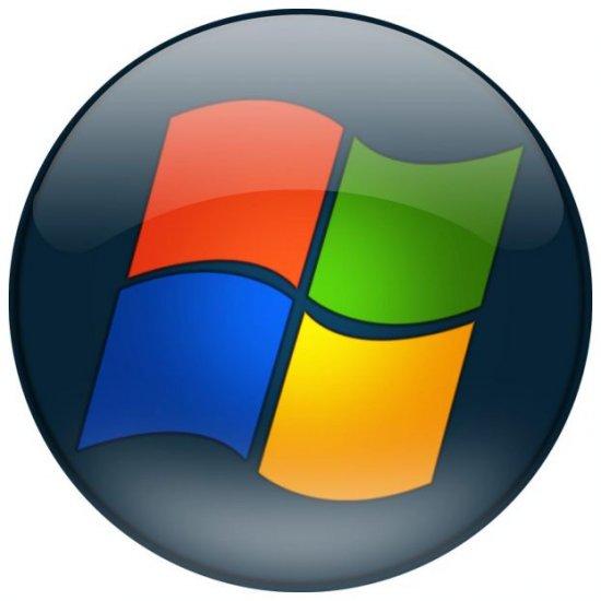 Аналитики предсказали смерть Windows