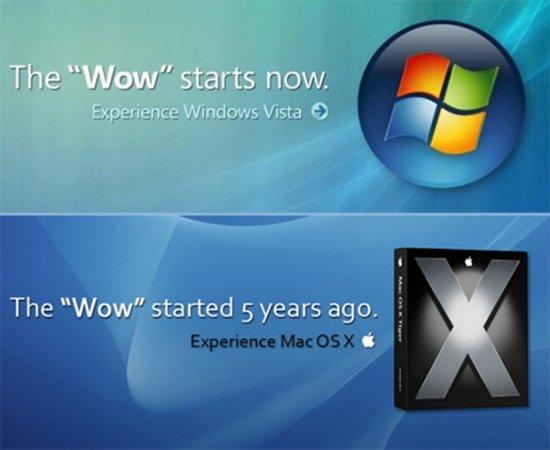 Коллапс Windows. Microsoft умирает?