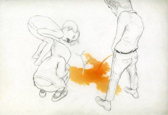просто работы хороших мастеров....Dariusz Zawadzki,Vincent Hui,Julien Alday