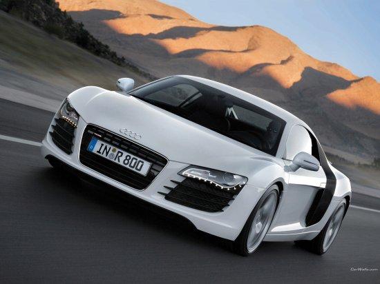 Автомобили(все 1600x1200) Part 1.
