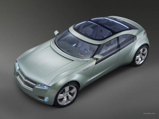 Автомобили(все 1600x1200) Part 2