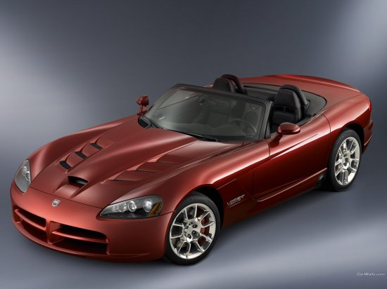 Автомобили(все 1600x1200) Part 3.