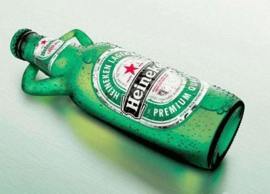 В сутках 24 часа, в ящике 24 бутылки пива. Случайность?