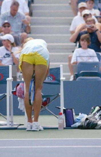 Спорт - это всегда весело!