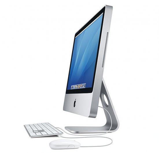 А нужен ли вам Apple Macintosh?