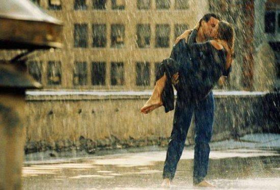Любовь (фото) Продолжение...