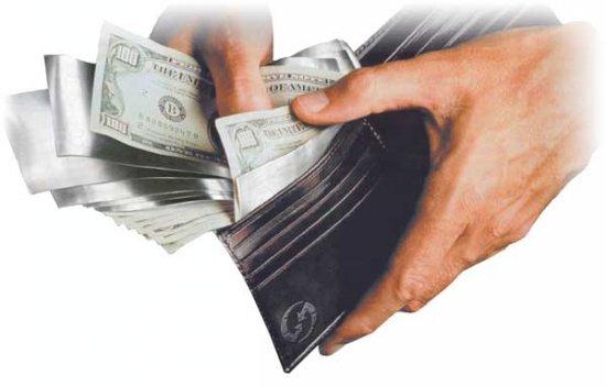 Семь простых советов для повышения личного дохода