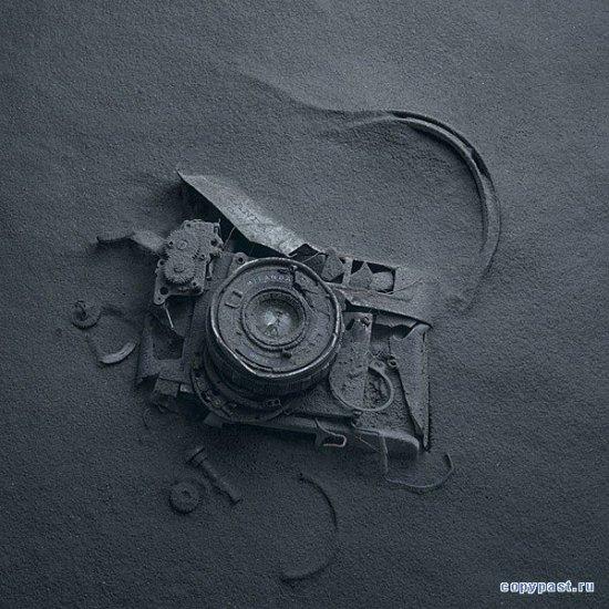 Фотошопное ассорти