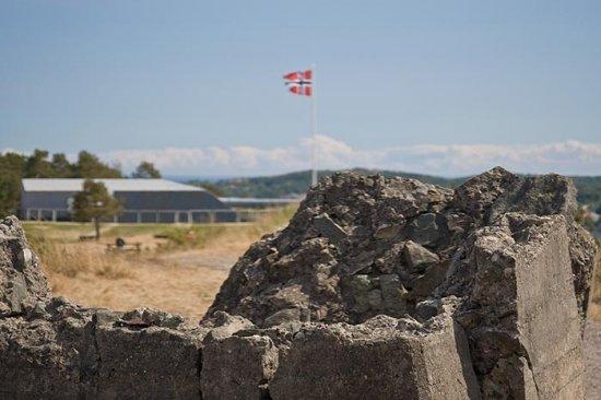 The Vara Battery