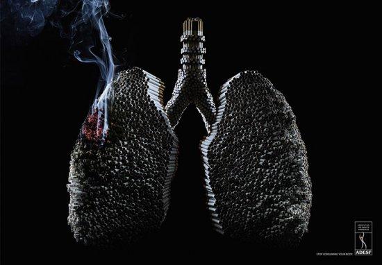 Напоминаем,минздрав предупреждает-курение опасно для вашего здоровья!может эти фото помогут вам бросить.