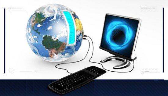 Как в Беларуси выгоднее подключиться к интернету?