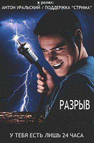 ���� ��������� ������� ������� � ����� �������