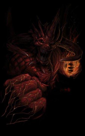 Diablo 3 анонсирован!