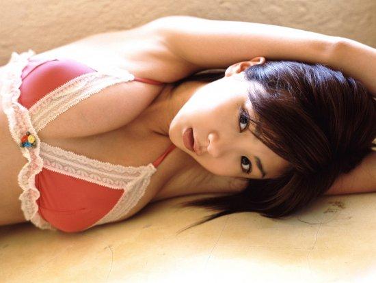 Aki Hoshino. ����� 9.