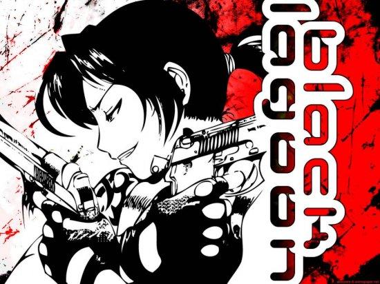 Опять и снова эти аниме обои#1