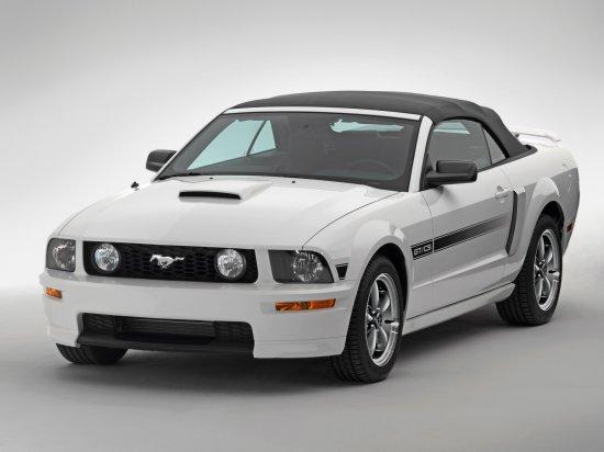 Пожалуй, лучшая машина в мире