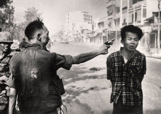 ���������� World Press Photo 1955 - 2006 �����