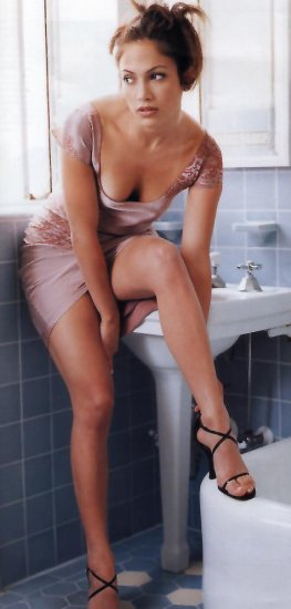 ���� � J Lo