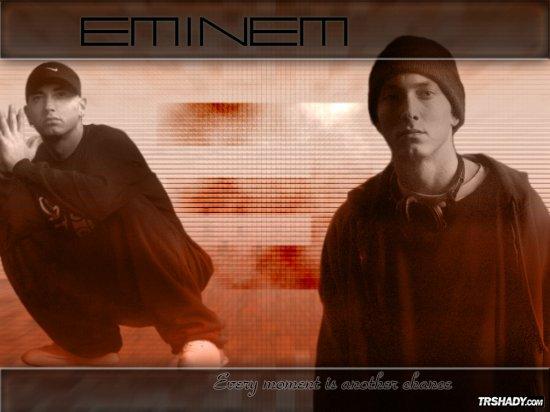 Еminem