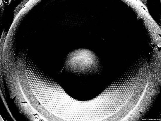 Музыкальные обои.Часть3