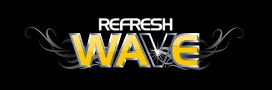 Refresh WAVE 2