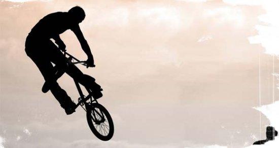 �������.BMX.