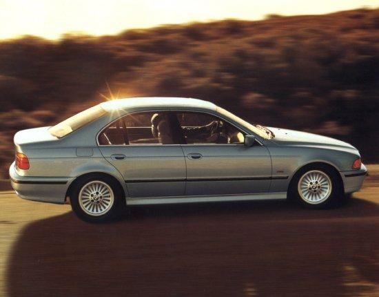 ���� � BMW. ����� 3