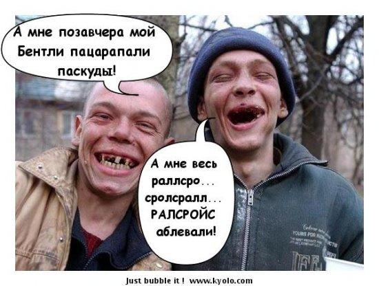 В Москве у уборщицы с Рублевки угнали BMW X-5 стоимостью 1,2 млн руб.